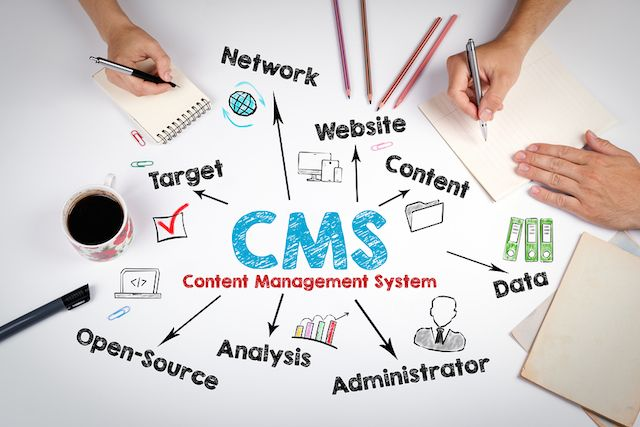 What-is-Content-Management-Systems-CMS-and-what-are-the-benefits-of-it