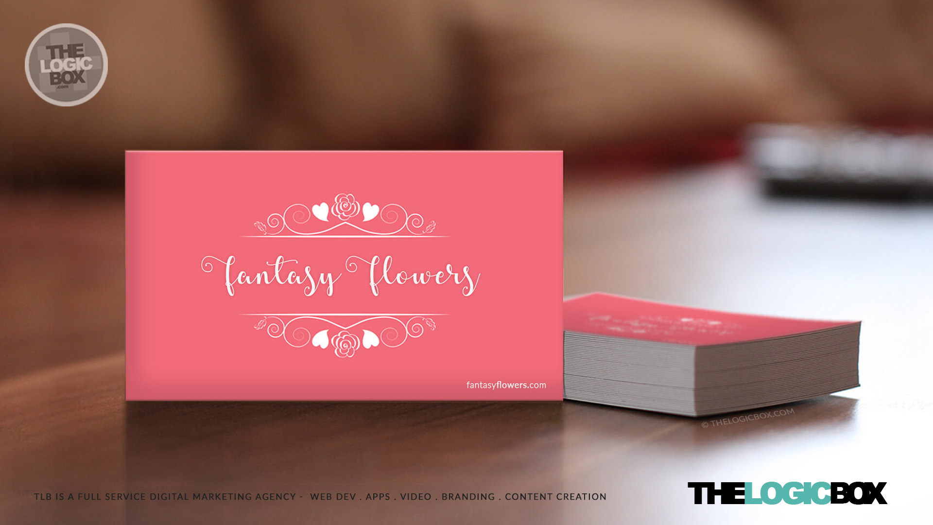 Business-Card-the-logic-box-agency-1-fantasyflowers
