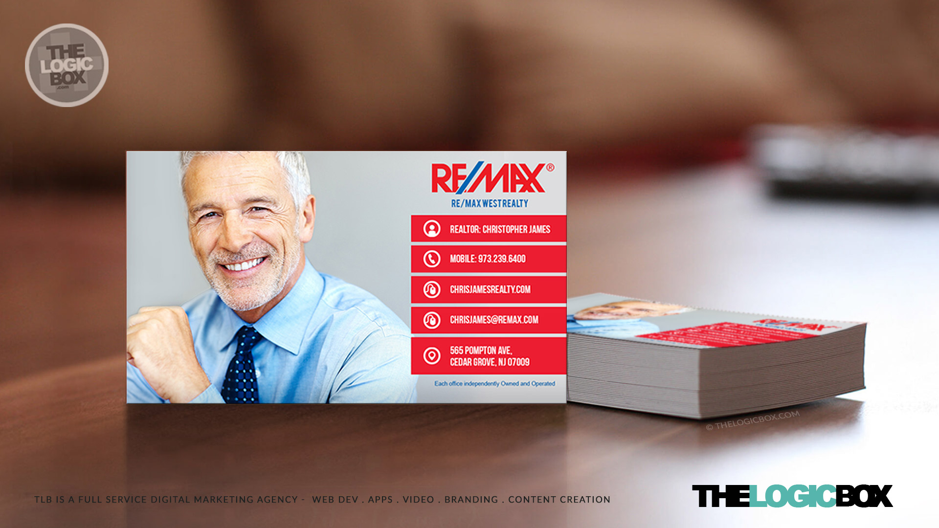 Business-Card-the-logic-box-agency-1-remax