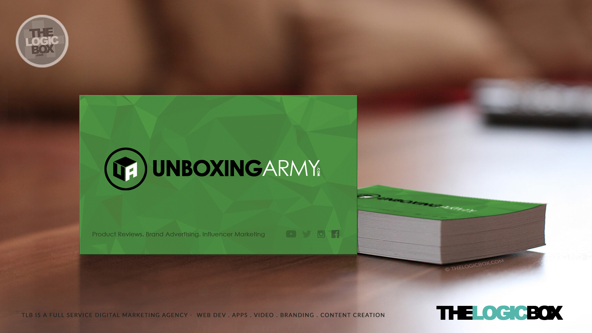 Business-Card-the-logic-box-agency-1-unboxingarmy_1