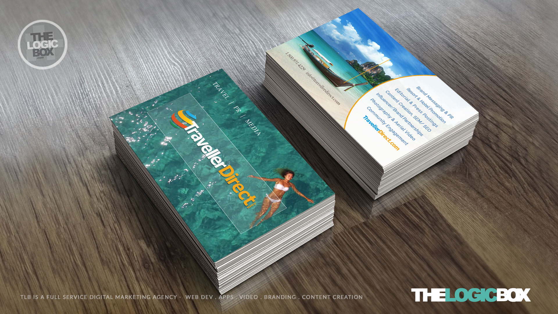 Business-Card-the-logic-box-agency-2-travellerdierct_1