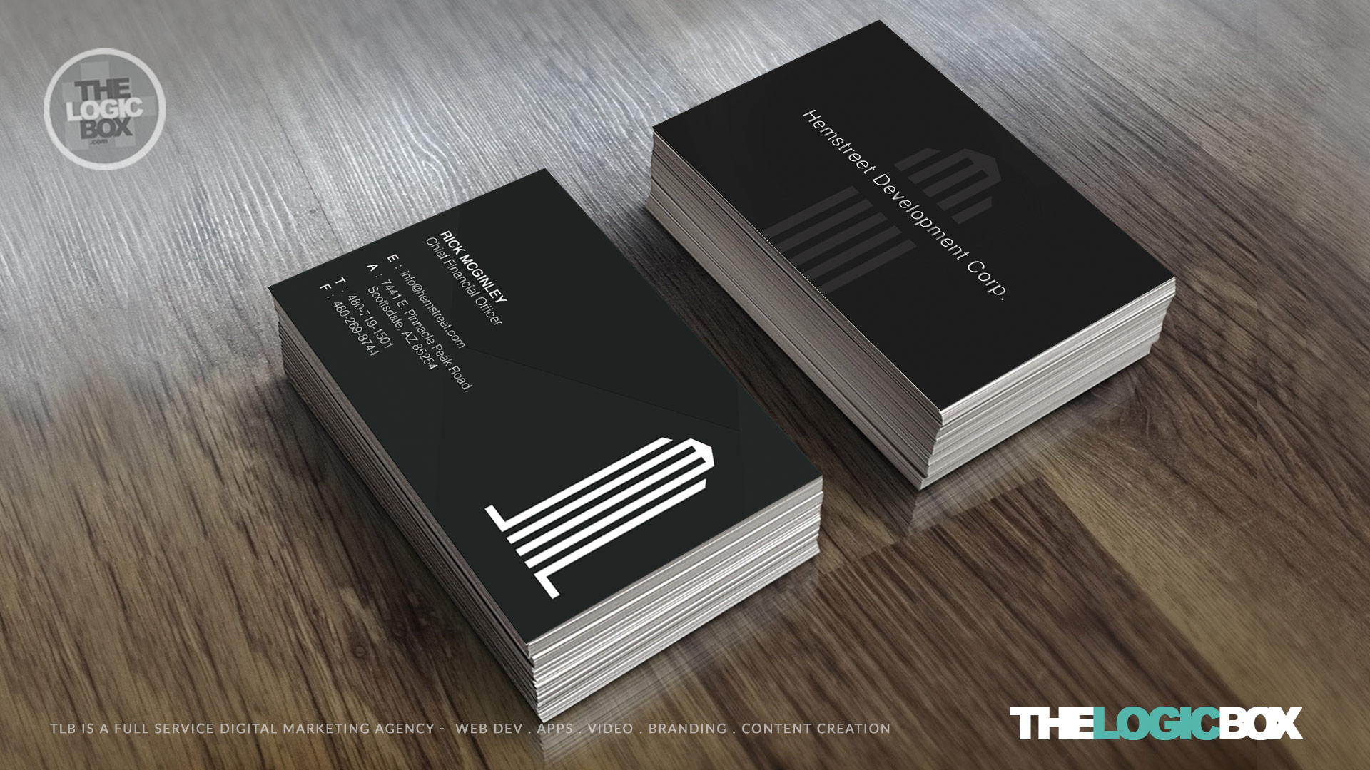 Digital Marketing Business Card Ideas - Best Market 2017