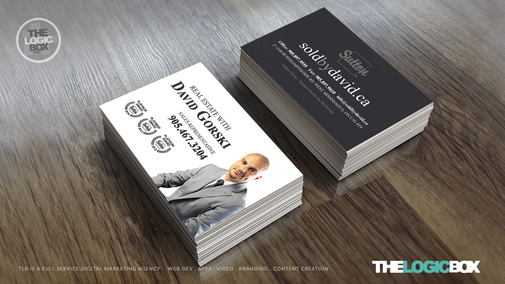 Business-Card-the-logic-box-agency-5-SoldbyDavid