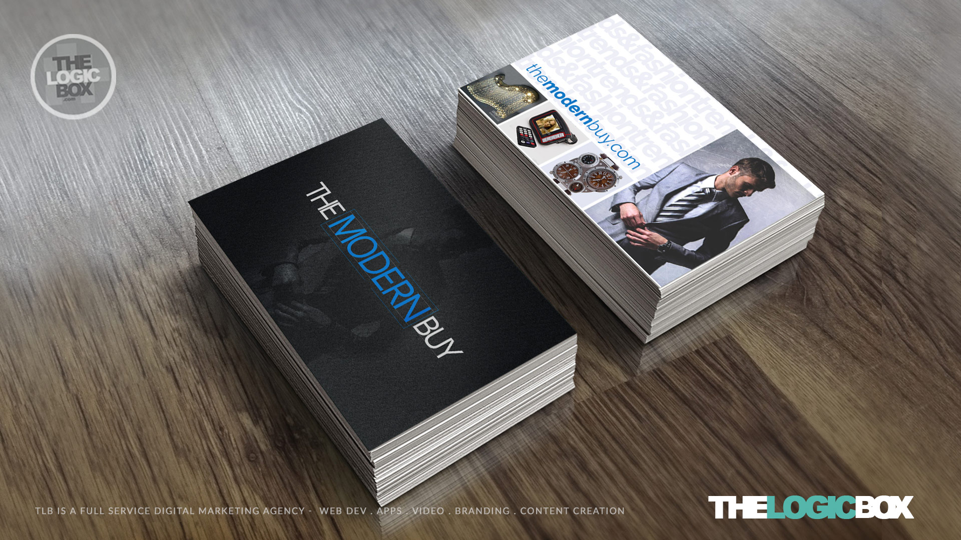 Business-Card-the-logic-box-agency-5-themodernbuy