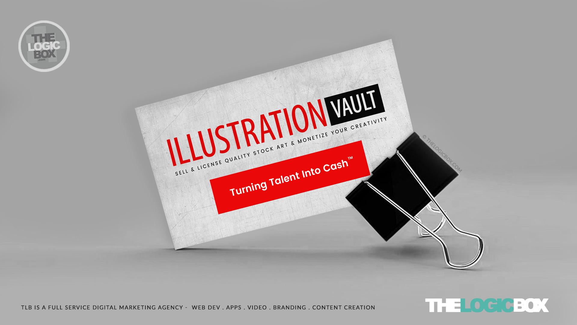 Business-Card-the-logic-box-agency-6-illustrationvault
