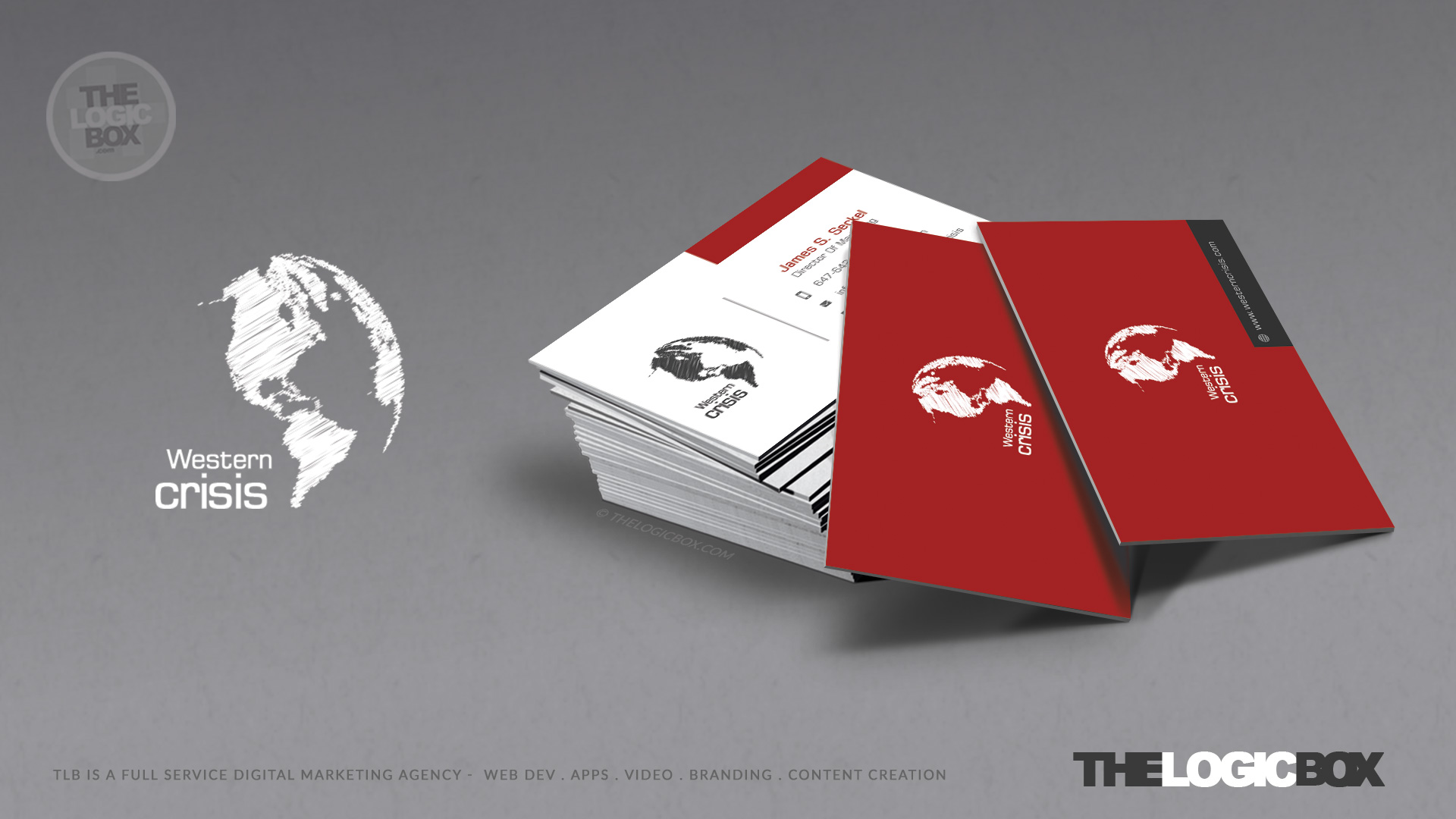 Business-Card-the-logic-box-agency-7-westerncrisis