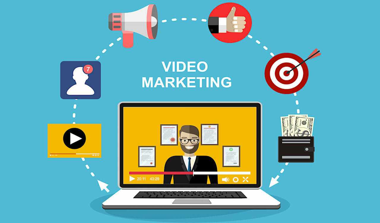 Excellent Source Of Information For Anyone Thinking About Video Marketing