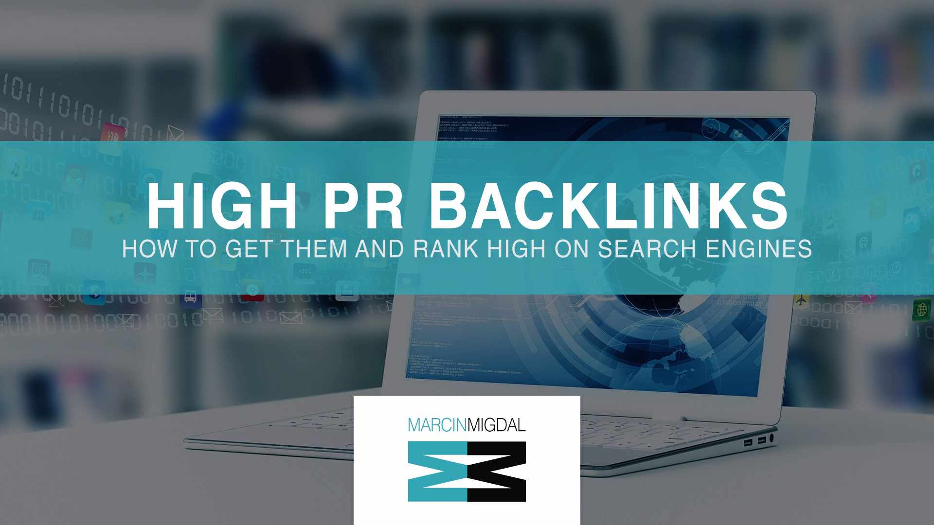 Free HIGH PR Social Bookmarking Sites for High Quality Backlinks
