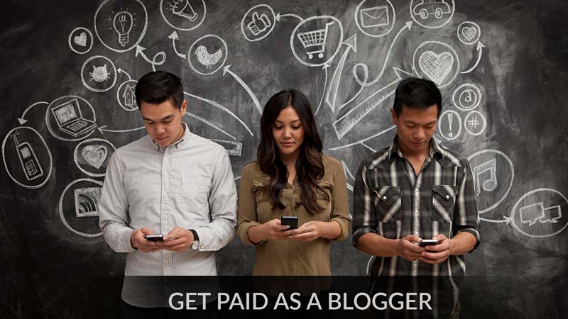get-paid-as-a-blogger-blogging-youtubers-make-money-online-be-a-blogger