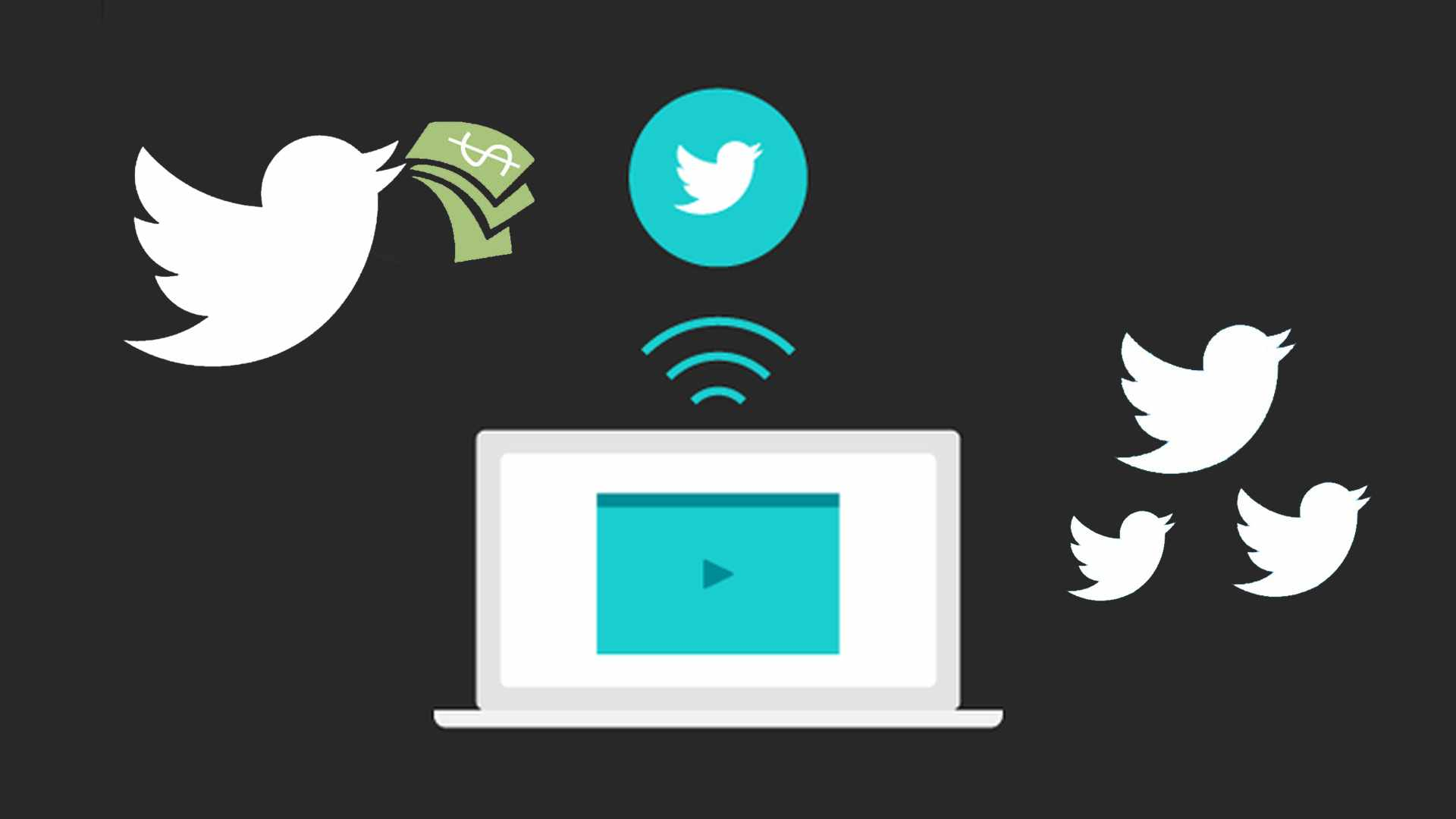 How to Use Twitter Social Videos to Boost Your Business Visibility