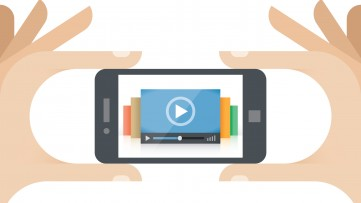 6 Tips for Successful Online Video Marketing