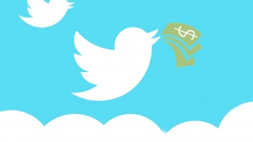 Getting Started on Twitter for Your Business