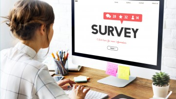 How Online Questionnaire Branding Can Help Your Business?