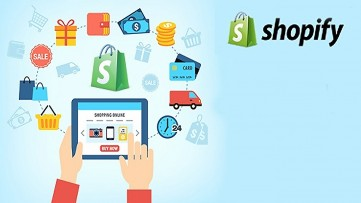 How Shopify Will Make Your Online Business Boom