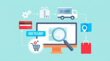 How to Optimize your eCommerce Site for the Search Engines