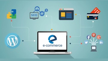 Tips That Are Relevant For Developing An E-Commerce Website
