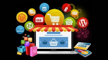 Top 10 eCommerce marketing ideas to implement in 2018