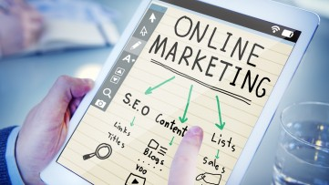 Top 5 Reasons why Digital Marketing is Important for your Business