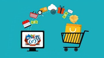 Use These CMS To Build An Ecommerce Website
