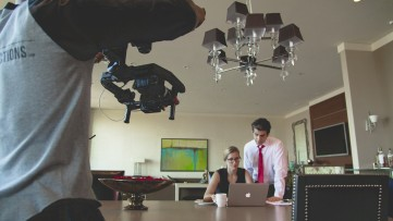 Video Marketing: An Introduction