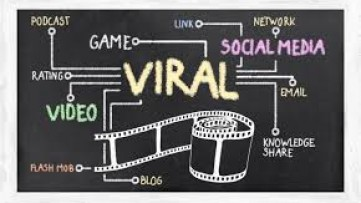 Video Marketing - Go Viral And Get Rich Quick