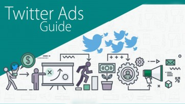 Why Twitter Ads Boost Business & How to Create Them