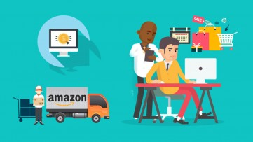 Why You Must Never Overlook Amazon PPC Optimization