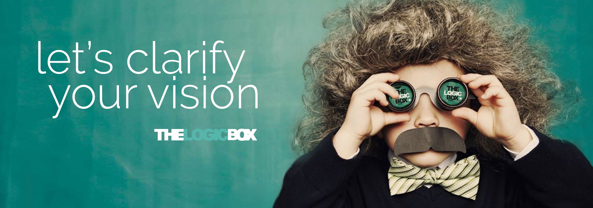 the-logic-box--header-lets-clarify-your-vision