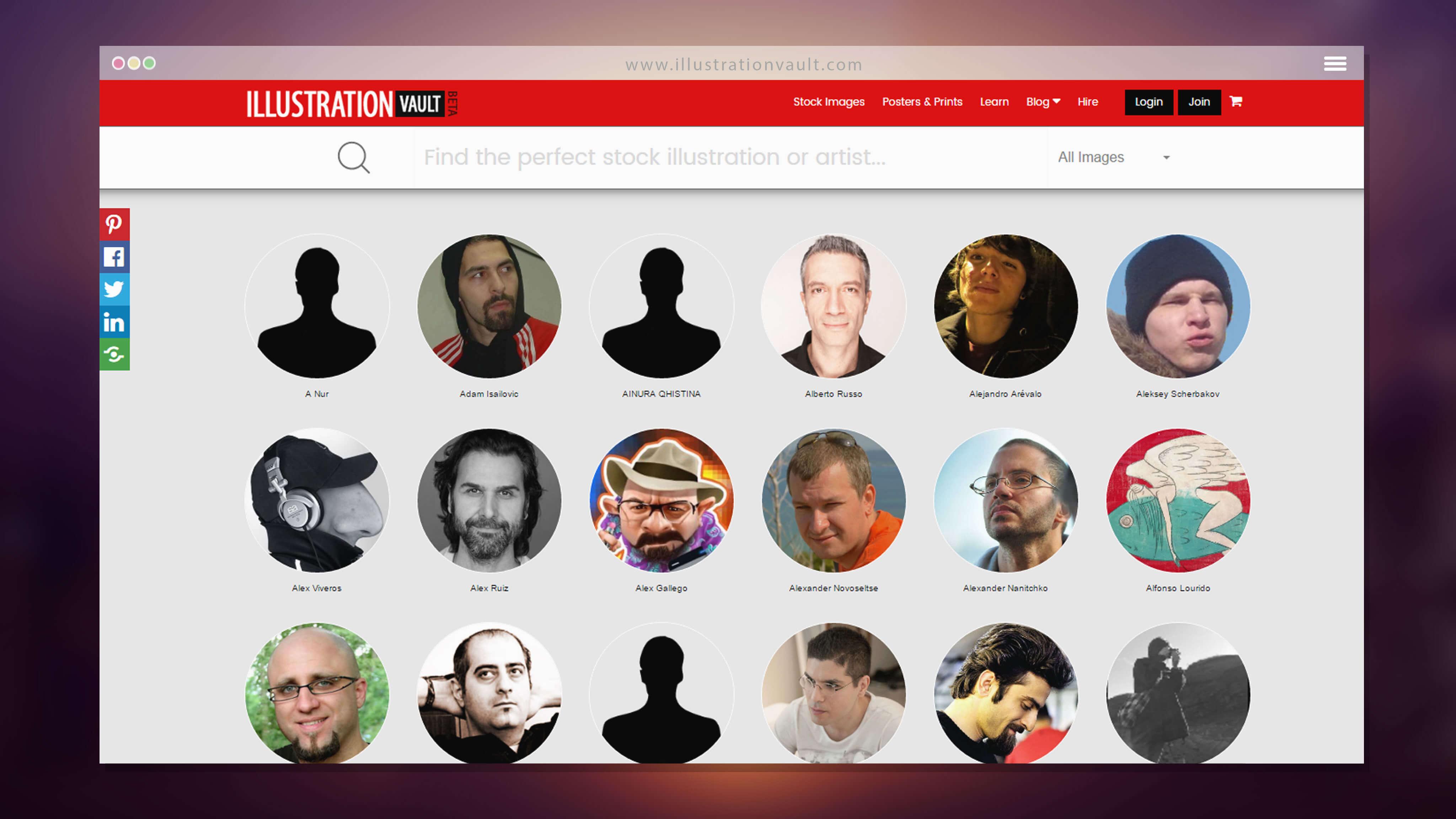 website-development-webdesign-the-logic-box-illustration-vault-members1