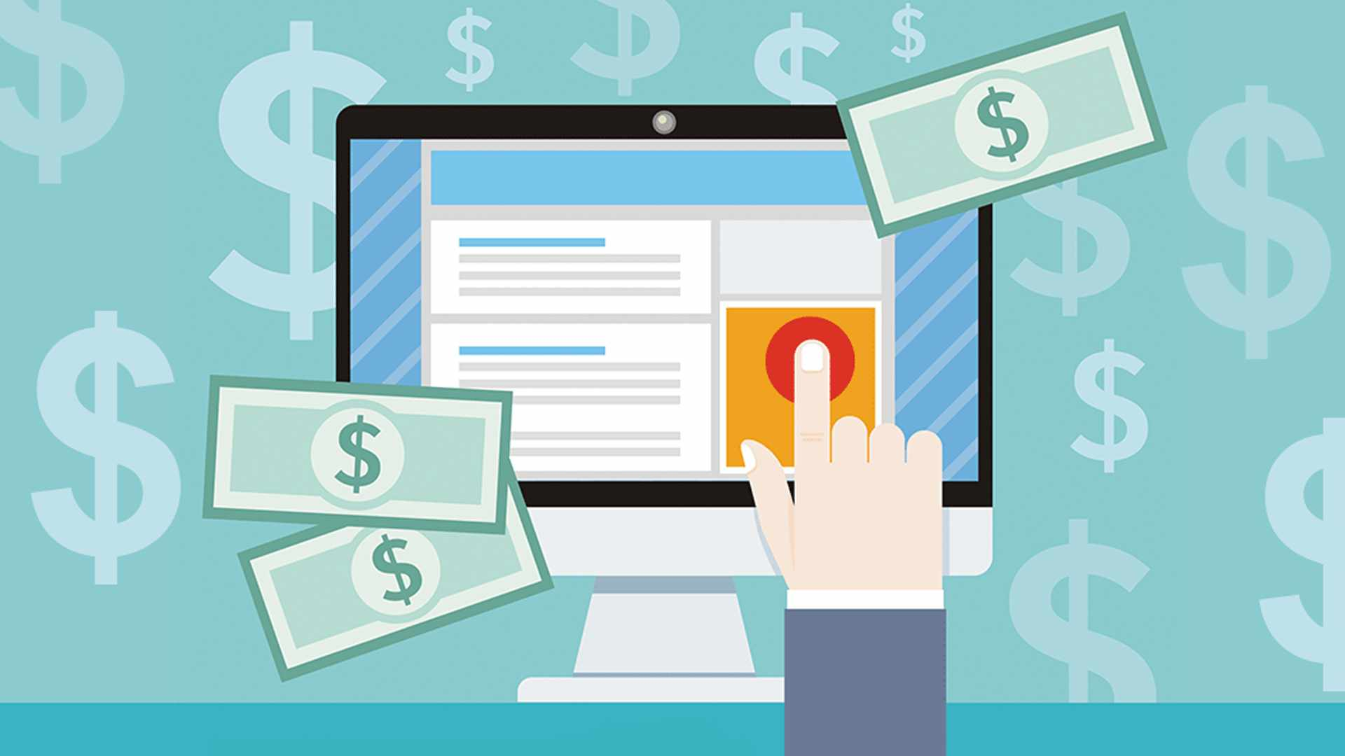 What is Pay Per Click ? Why It's Important for every business?